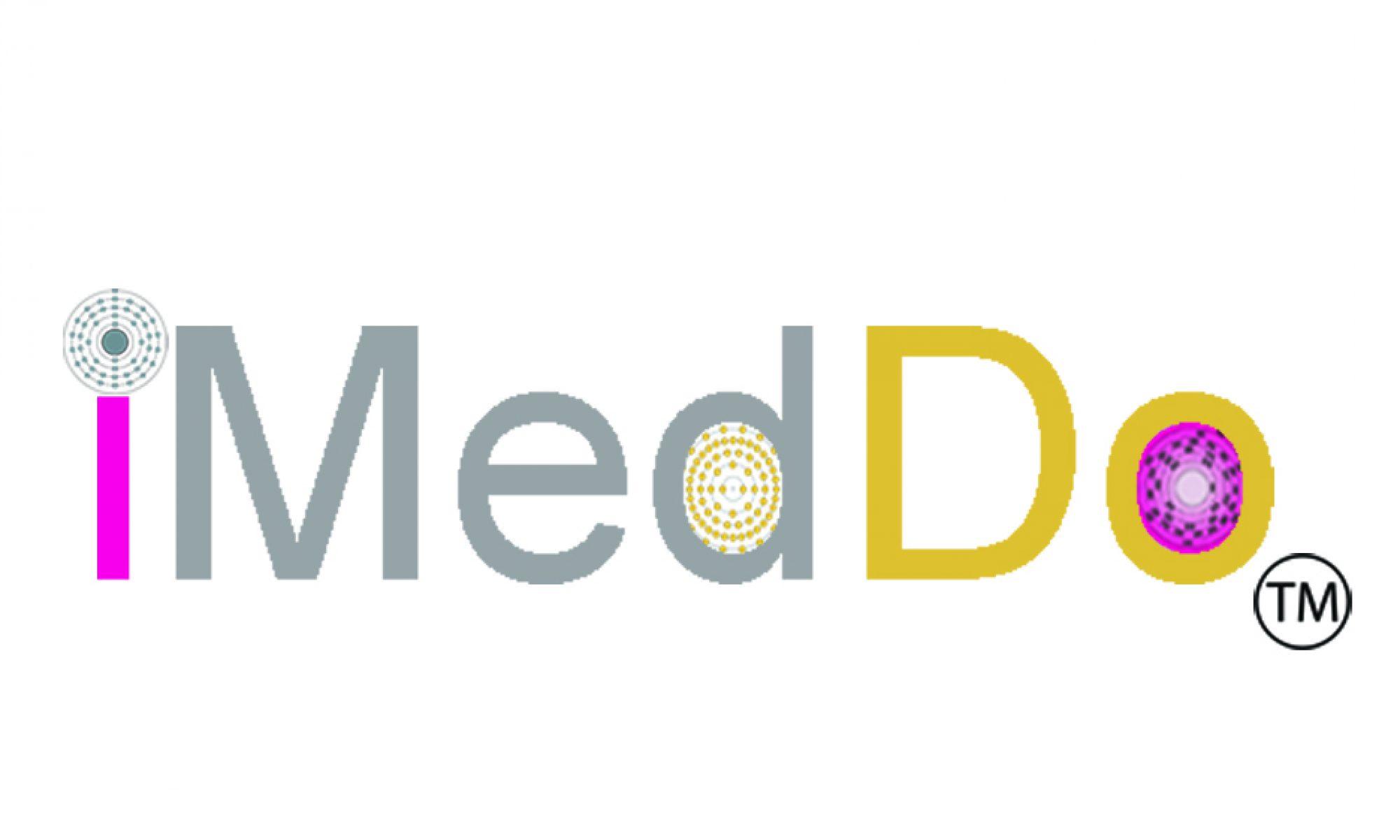 iMedDo
